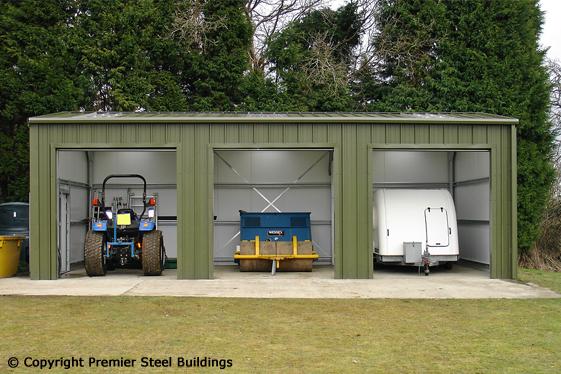 Free vintage woodworking plans self build metal sheds for Building garage plans free uk