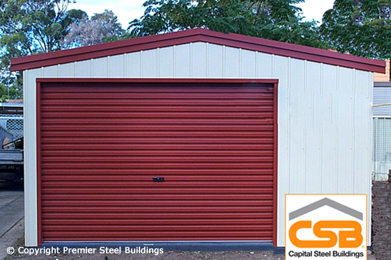 Woodworking Projects Free Steel Garage Buildings Uk
